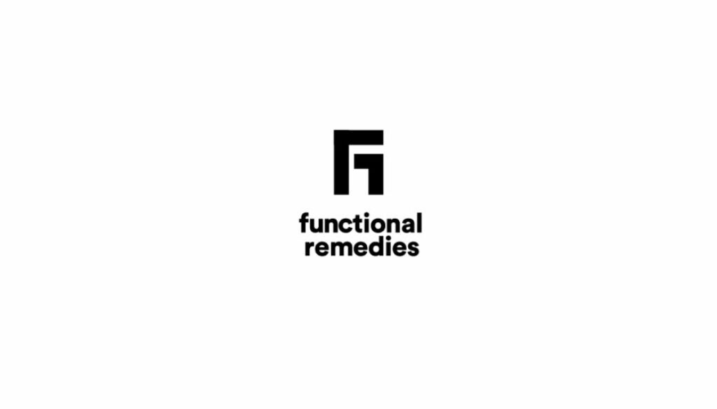 Practical Treatments Makes NSF International's Great Production Practice Registration