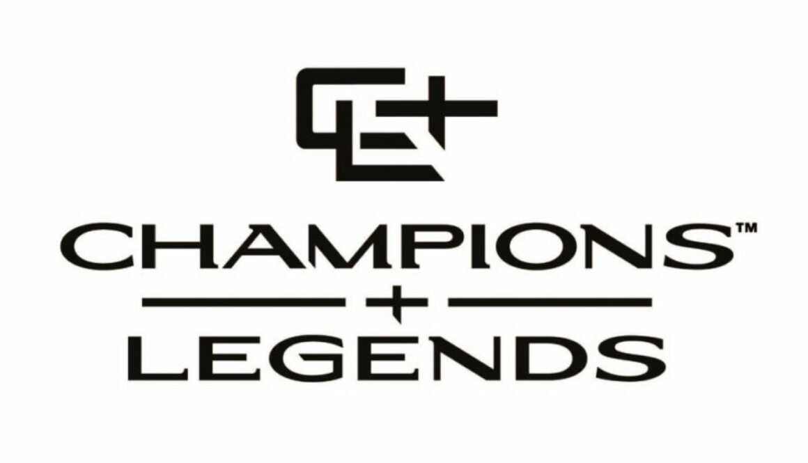 Champions + Legends Launches $75,000 Weekly Warrior Challenge