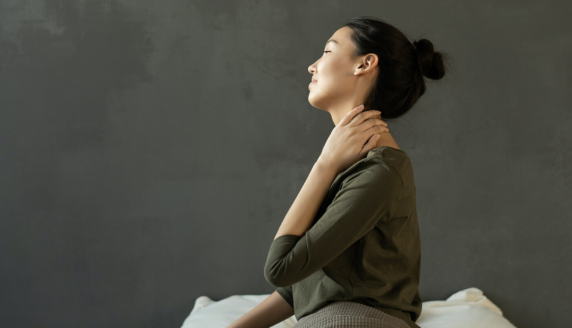 The Very Best CBD Oil for Discomfort: Buyer's Guide 2020
