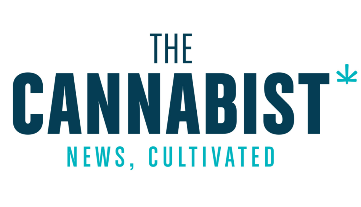 14 virtual 4/20 parties from online concerts to workshops to celebrate the marijuana holiday