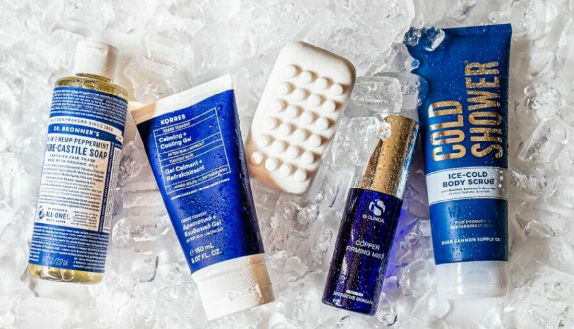 9 Editor-Approved Products Guaranteed to Cool You Off